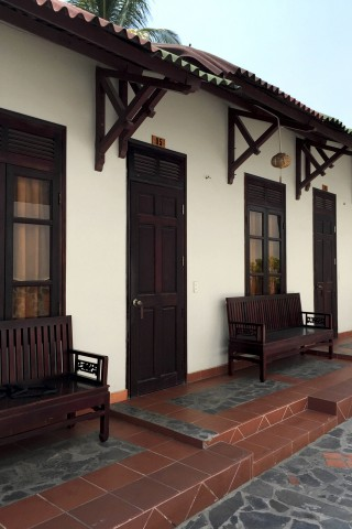 Photo of Minh Kha Guesthouse