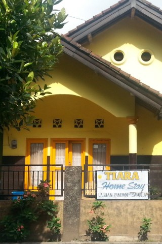 Photo of Tiara Homestay