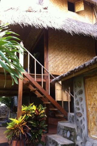 Photo of Kuta Cabana Lodge