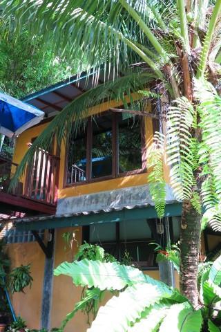 Photo of Home Phang Nga Guesthouse