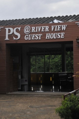 Photo of PS@Riverview Guesthouse