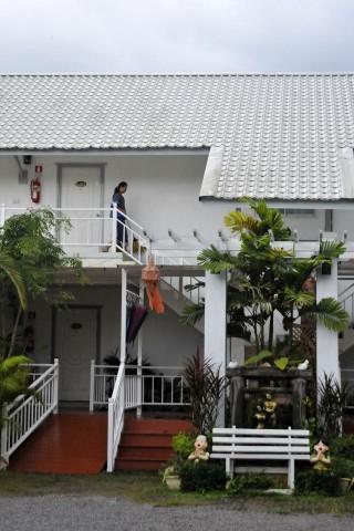 Photo of Rinlada House