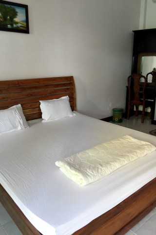 Photo of Dong Xuan Hong Guesthouse