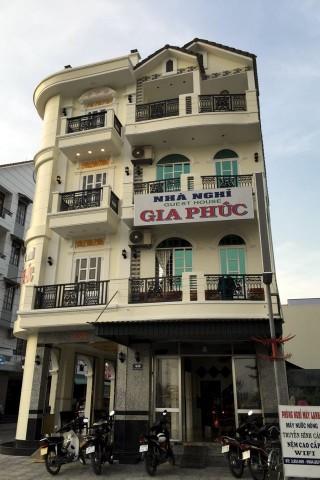 Gia Phuc Guesthouse