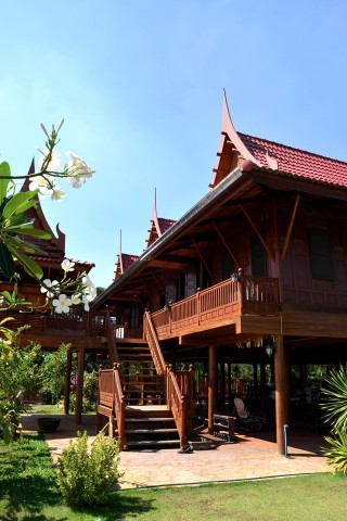 Photo of Athithara Homestay