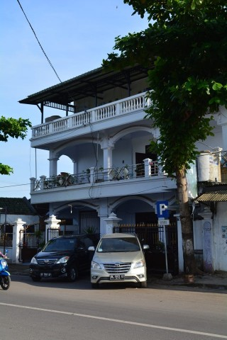 Photo of Hotel Rinjani