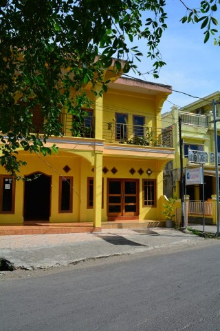 Photo of Hotel Anisa