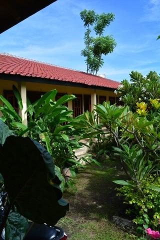 Photo of Kita Garden