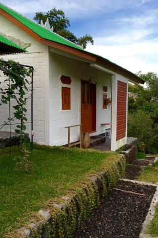Photo of Black Lava Hostel