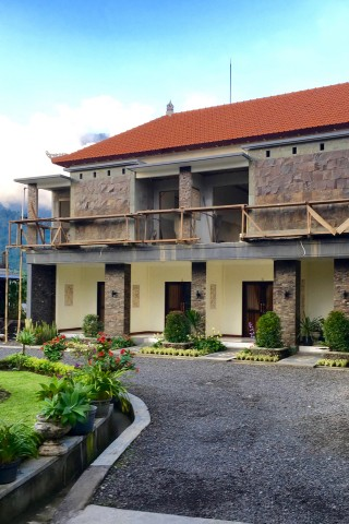 Photo of Melati Homestay 2