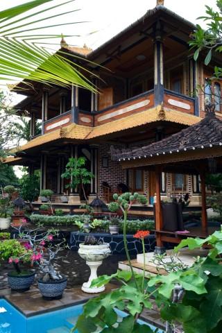 Photo of Pondok Wisata Sari House