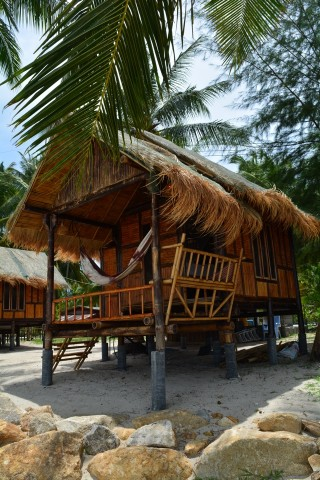 Photo of Castaway Beach Bungalows