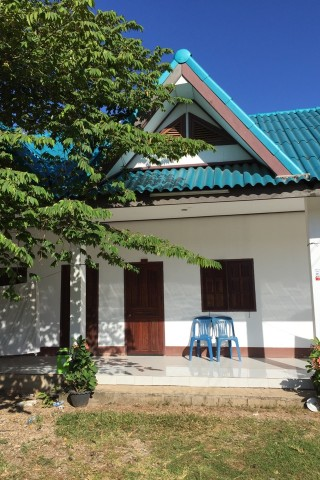 Photo of Khounmee Guesthouse