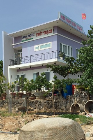 Photo of Thuy Thach Motel