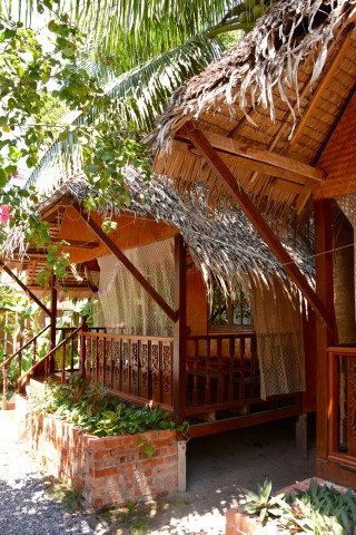 Photo of Koh Lipe Homestay