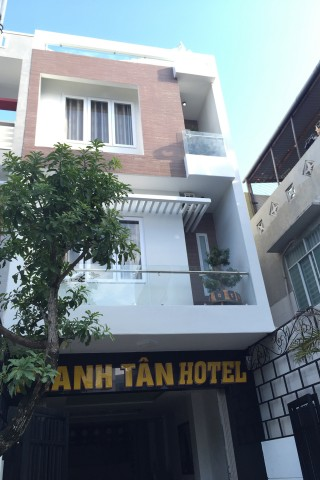 Photo of Thanh Tan Hotel