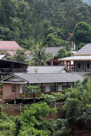Photo of Phanoi Guesthouse