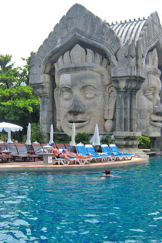 Photo of Phuket Orchid Resort