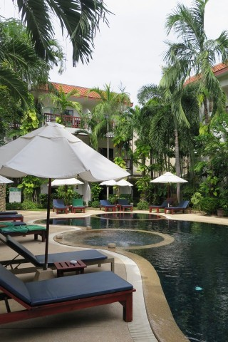 Photo of Salathai Resort
